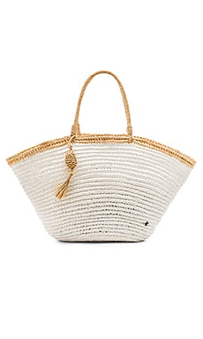 Montanita Bag florabella $48