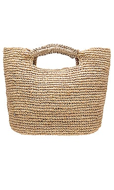 Small Napa Lux Bag florabella $132