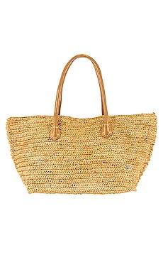 Melia Bag florabella $180