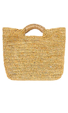 Small Napa Lux Bag florabella $143