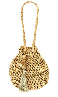 Stintino Bag florabella $121 BEST SELLER