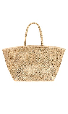Vallejo Tote florabella $123 BEST SELLER