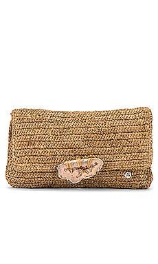 Esplendor Bag florabella $150