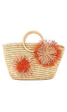 Floridia Bag florabella $112