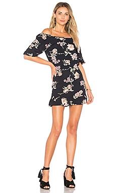 Kristina Mini Dress