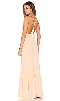 Topanga Maxi Dress