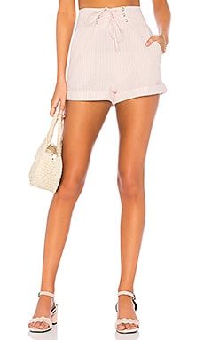 Shelly Short FLYNN SKYE $36 (FINAL SALE)