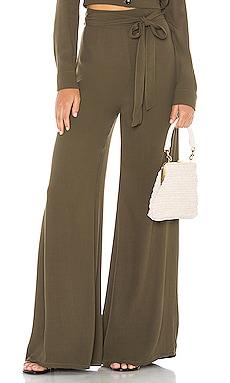 Penelope Pant FLYNN SKYE $107