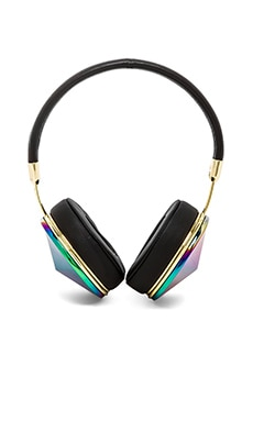 FRENDS Taylor Headphones in Oil Slick