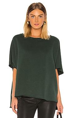 티셔츠 Frank & Eileen $113