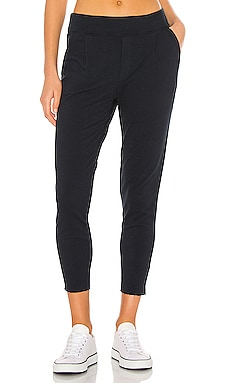 Pleated Jogger Frank & Eileen $182 NEW ARRIVAL