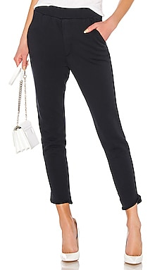 Tee Lab Trouser Sweatpant Frank & Eileen $182