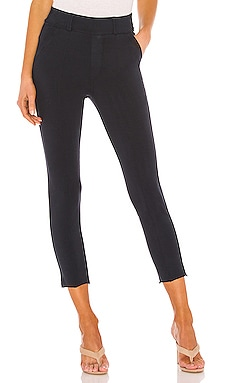 Tee Lab The Trouser Legging Frank & Eileen $198