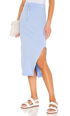 Unforgettable Skirt Frank & Eileen $165 NEW