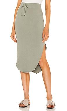 UNFORGETTABLE スカート Frank & Eileen $99