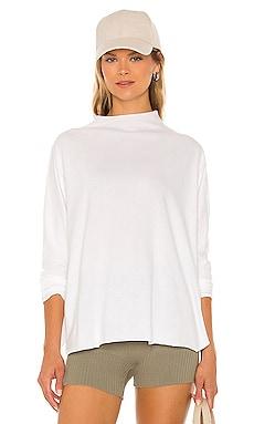 FUNNEL Tシャツ Frank & Eileen $144