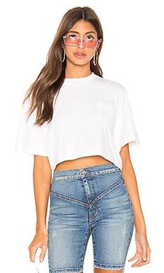 NAOMI 티셔츠 Frankie B $75