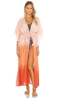 Alexis Kimono FLAGPOLE $260