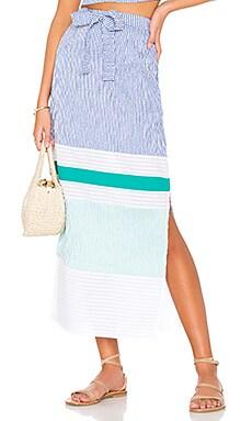 Nadine Skirt