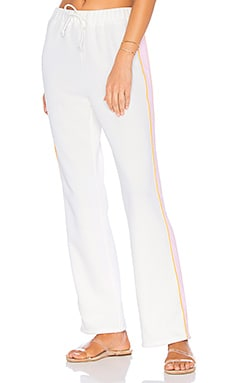 Carrie Pant FLAGPOLE $65 (FINAL SALE)