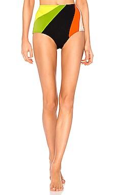 Ariya Bikini Bottom FLAGPOLE $88
