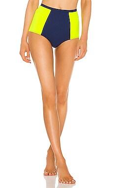 Stephanie Bikini Bottom FLAGPOLE $90