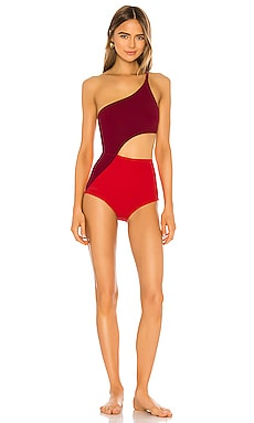 Ali One Piece FLAGPOLE $385 NEW ARRIVAL