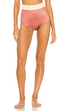 Arden Bikini Bottom FLAGPOLE $58