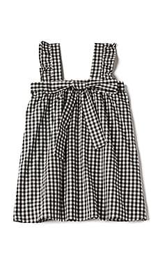 Bo Peep Tank Dress