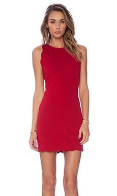 c075a11ca5e x REVOLVE Rosarito Dress For Love   Lemons ...