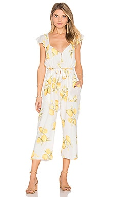 JUMPSUIT LIMONADA