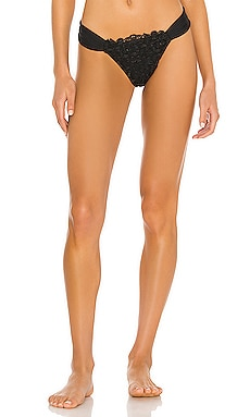 Daisy Lace Bikini Bottom For Love & Lemons $80