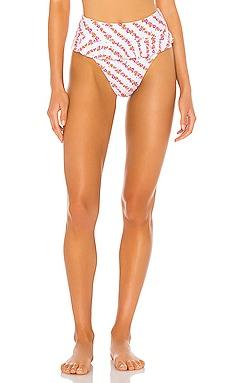 Talulah Bikini Bottom For Love & Lemons $114