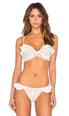 St. Tropez Bikini Top