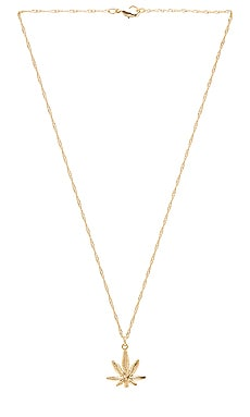 Mary Jane Necklace Frasier Sterling $33 BEST SELLER