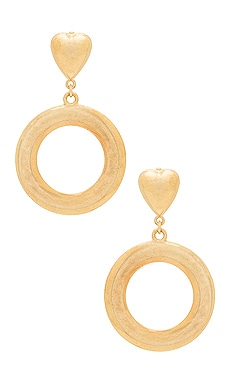 Oh My Earrings Frasier Sterling $24 (FINAL SALE)