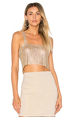 After Party Tank Frasier Sterling $198 BEST SELLER