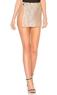 After Party Skirt Frasier Sterling $308