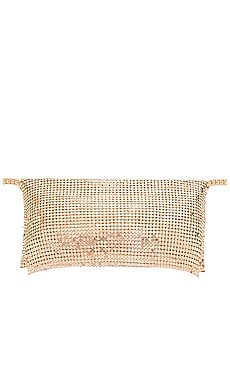 All Nighter Belt Bag Frasier Sterling $141