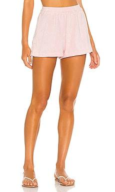 Coco Short Frankies Bikinis $95
