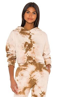 Burl Sweatshirt Frankies Bikinis $125