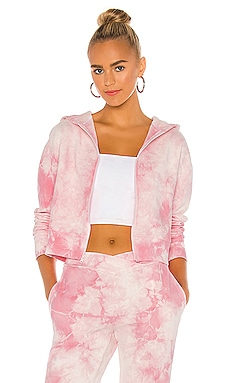 Ranger Sweatshirt Frankies Bikinis $135