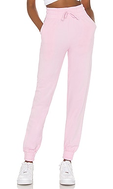FRANK スウェットパンツ Frankies Bikinis $135
