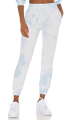 Aiden Sweatpant Frankies Bikinis $72