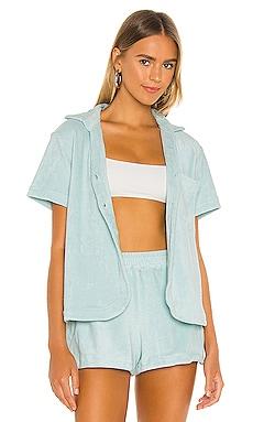 Coco Top Frankies Bikinis $115