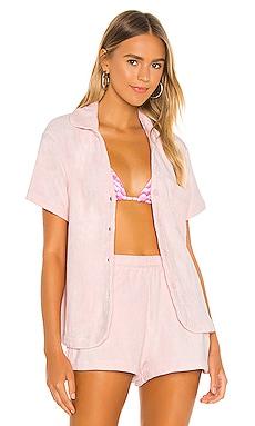 Coco Top Frankies Bikinis $104