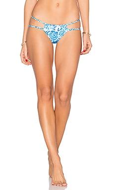 Низ бикини mimi - Frankies Bikinis