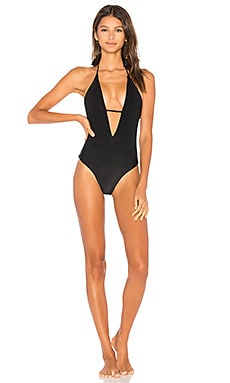 Lilly One Piece