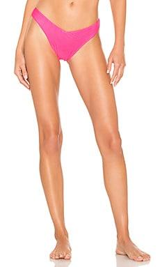 ENZO ビキニボトム Frankies Bikinis $80