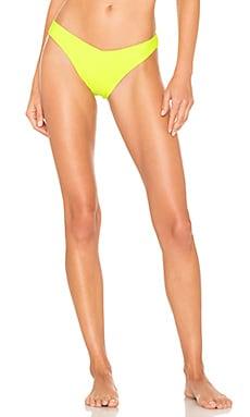 ENZO 비키니 하의 Frankies Bikinis $80 베스트 셀러